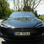 tesla-model-s-performance-7