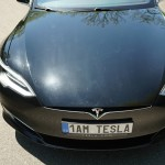 tesla-model-s-performance-8