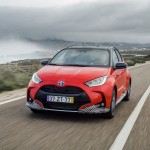 yaris_mte_2020__dynamics-15_6