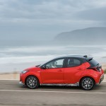 yaris_mte_2020__dynamics-20_12