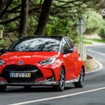 yaris_mte_2020__dynamics-34_27