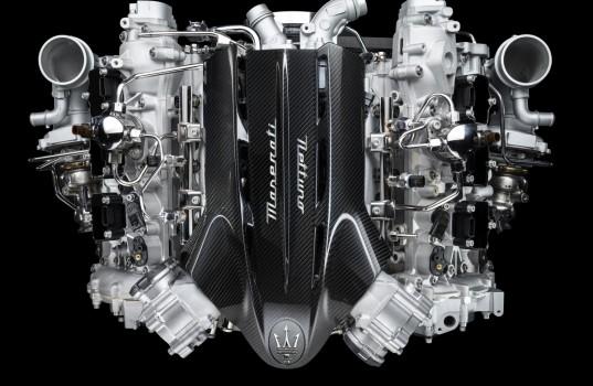 001_maserati-nettuno-engine