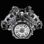 01_maserati-nettuno-engine