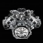 02_maserati-nettuno-engine