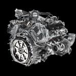 03_maserati-nettuno-engine
