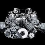 04_maserati-nettuno-engine