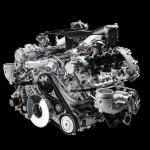 05_maserati-nettuno-engine
