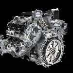 06_maserati-nettuno-engine