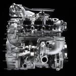 07_maserati-nettuno-engine