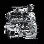 08_maserati-nettuno-engine