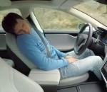 1594881528-self-driving-cars-led-tesla-autopilot-1200x900