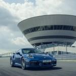 2020-porsche-911-turbo-992-1