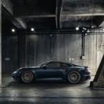 2020-porsche-911-turbo-992-10