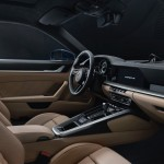2020-porsche-911-turbo-992-11