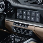 2020-porsche-911-turbo-992-12