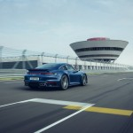 2020-porsche-911-turbo-992-2