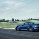 2020-porsche-911-turbo-992-5