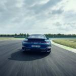 2020-porsche-911-turbo-992-6