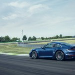 2020-porsche-911-turbo-992-7