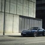 2020-porsche-911-turbo-992-8