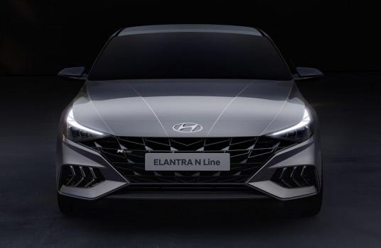 2021-hyundai-elantra-n-line-3