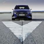 2021-elektromobil-audi_e-tron_s-1