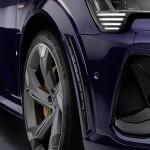 2021-elektromobil-audi_e-tron_s-12
