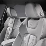 2021-elektromobil-audi_e-tron_s-16
