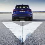 2021-elektromobil-audi_e-tron_s-2