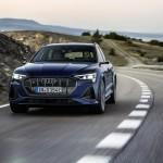 2021-elektromobil-audi_e-tron_s-5