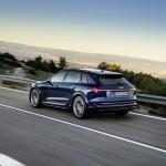2021-elektromobil-audi_e-tron_s-7-1