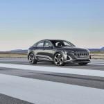 2021-elektromobil-audi_e-tron_s_sportback-1-1