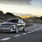 2021-elektromobil-audi_e-tron_s_sportback-3-1