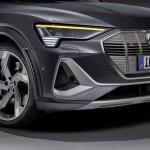 2021-elektromobil-audi_e-tron_s_sportback-5