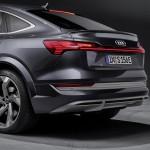 2021-elektromobil-audi_e-tron_s_sportback-6
