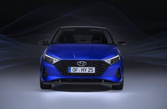 2021-hyundai-i20-facelift-2