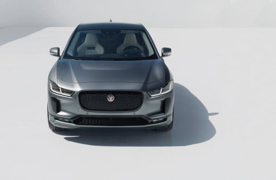 2021-jaguar-i-pace-elektromobil-1