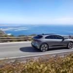 2021-jaguar-i-pace-elektromobil-10