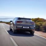 2021-jaguar-i-pace-elektromobil-11