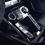2021-jaguar-i-pace-elektromobil-14