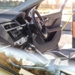 2021-jaguar-i-pace-elektromobil-15