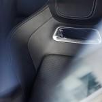 2021-jaguar-i-pace-elektromobil-16