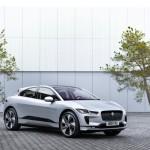 2021-jaguar-i-pace-elektromobil-4
