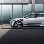 2021-jaguar-i-pace-elektromobil-5