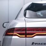 2021-jaguar-i-pace-elektromobil-6