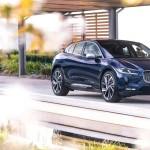 2021-jaguar-i-pace-elektromobil-7