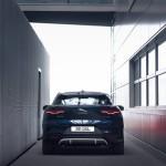 2021-jaguar-i-pace-elektromobil-8
