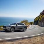 2021-jaguar-i-pace-elektromobil-9