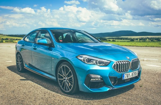 bmw-2-gran-coupe-6