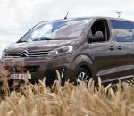 citroen-spacetourer-xl-16